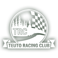 Teuto Racing Club
